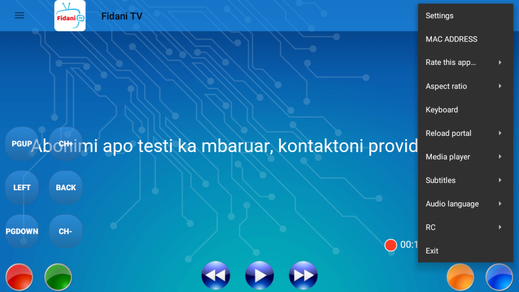 LTQ, ministra, streaminy, load balancer STB Emulator, DarkMedia, LTQ Panel, IPTV PANEL, mytvOnline, KODI, xtream panel nulled, IPTV, APK EDIT, Rebrand IPTV, Hardcode, Xtream codes, iptv smarters, XCIPTV, Perfect Player, decompile apk, android IPTV, IPTV Reseller, XTREAM UI, TNA Panel, IPTV smarters Panel, IMplayer, supa STB, legazy systems