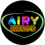 rebrand iptv android apps and customized Logo