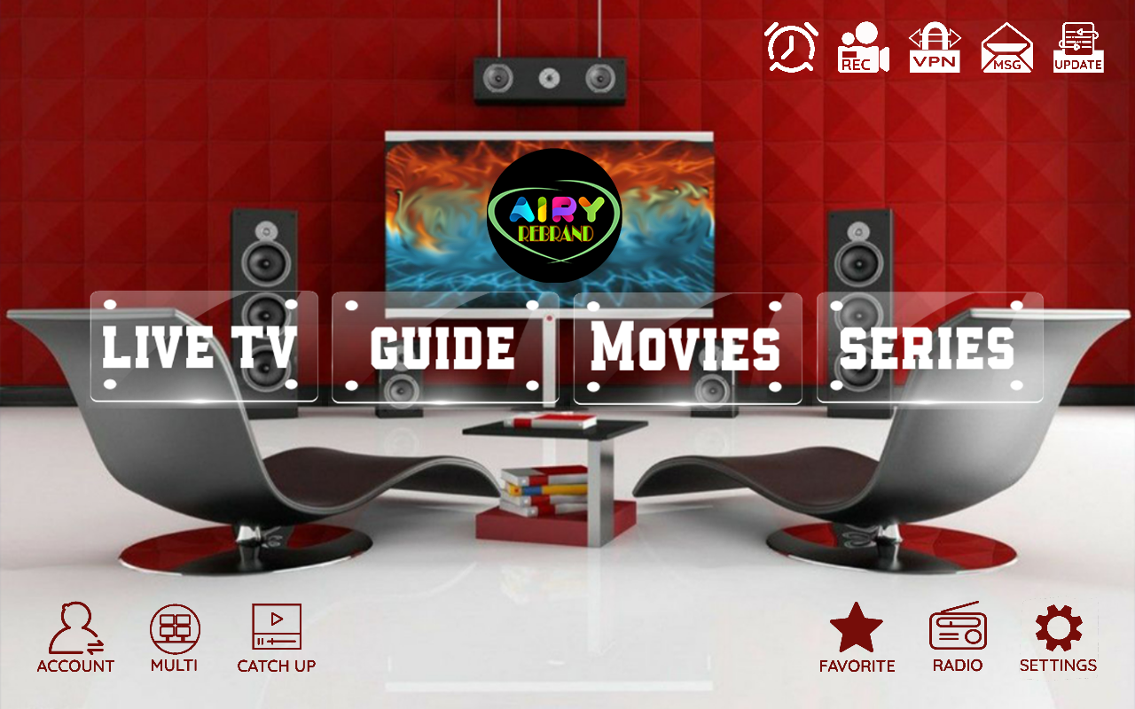 Smarters Player, WHMCS SMARTERS, Tivimate, tivimate pro, LTQ, ministra, streaminy, load balancer STB Emulator, DarkMedia, LTQ Panel, IPTV PANEL, mytvOnline, KODI, xtream panel nulled, IPTV, APK EDIT, Rebrand IPTV, Hardcode, Xtream codes, iptv smarters, XCIPTV, Perfect Player, decompile apk, android IPTV, IPTV Reseller, XTREAM UI, TNA Panel, IPTV smarters Panel, IMplayer, supa STB, legazy systems, mytvonline, mytvonline panel, Perfect Player, Perfect player panel control,
