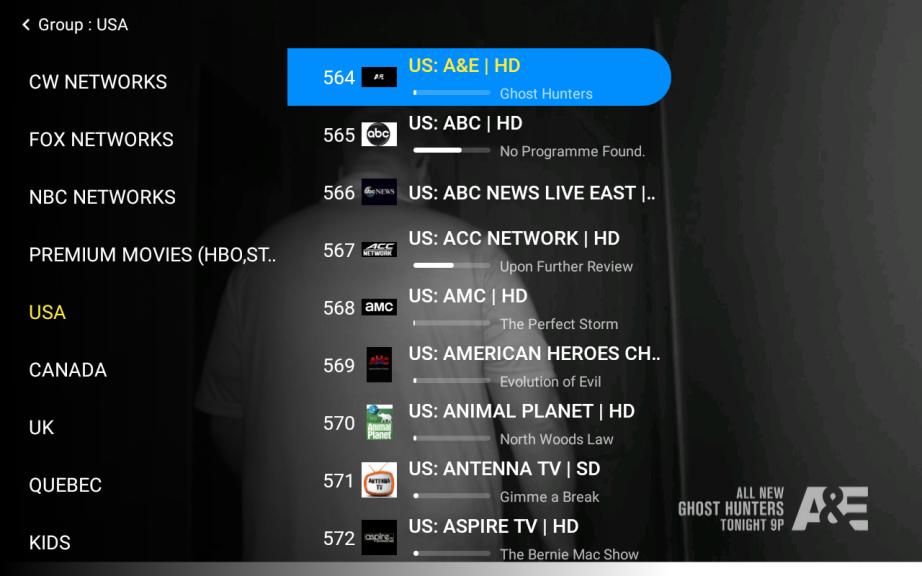LTq ministra streaminy load v balancer STB Emulator DarkMedia LTQ Panel IPTV PANEL mytvOnline KODI nulled IPTV APK EDIT Rebrand IPTV Hardcode Xtream tivimate tivimate pro1 mytvonline panel
