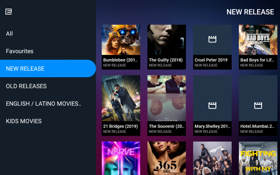 LTq ministra streaminy load v balancer STB Emulator DarkMedia LTQ Panel IPTV PANEL mytvOnline KODI nulled IPTV APK EDIT Rebrand IPTV Hardcode Xtream tivimate tivimate pro1 perfect player