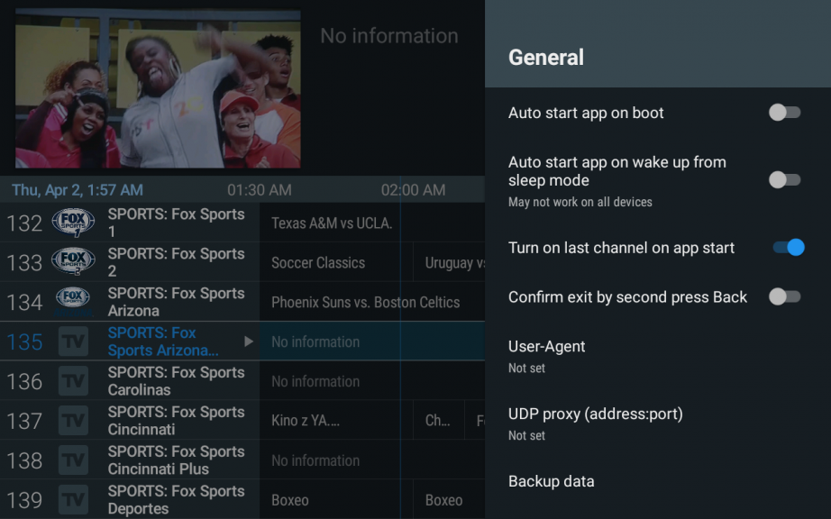 LTq ministra streaminy load v balancer STB Emulator DarkMedia LTQ Panel IPTV PANEL mytvOnline KODI nulled IPTV APK EDIT Rebrand IPTV Hardcode Xtream tivimate tivimate pro