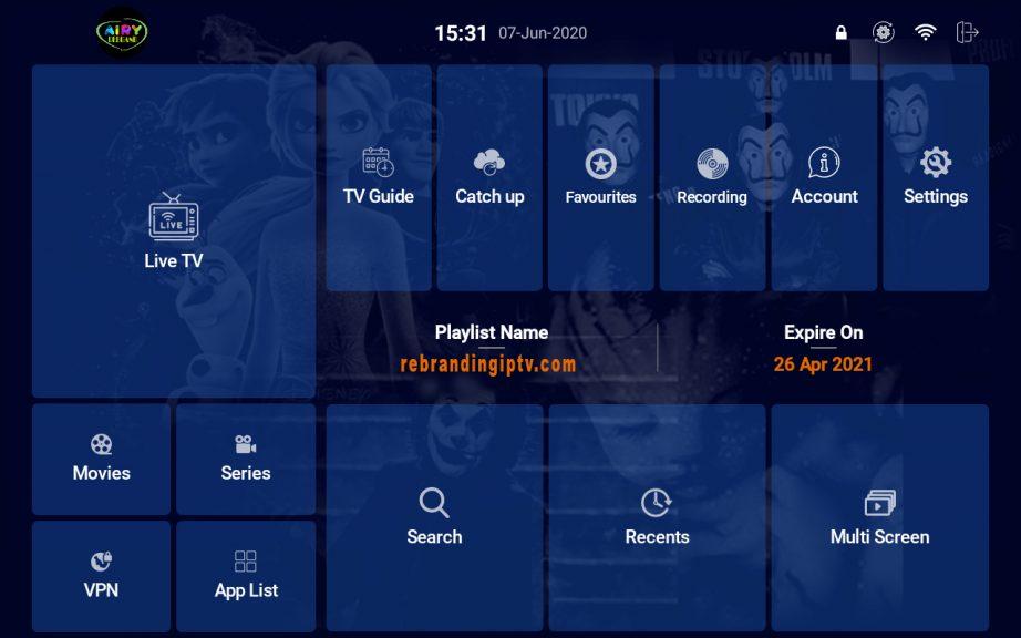 Smarters Player, purlpe iptv player, purple, WHMCS SMARTERS, Tivimate, tivimate pro, LTQ, ministra, streaminy, load balancer STB Emulator, DarkMedia, LTQ Panel, IPTV PANEL, mytvOnline, KODI, xtream panel nulled, IPTV, APK EDIT, Rebrand IPTV, Hardcode, Xtream codes, iptv smarters, XCIPTV, Perfect Player, decompile apk, android IPTV, IPTV Reseller, XTREAM UI, TNA Panel, IPTV smarters Panel, IMplayer, supa STB, legazy systems, mytvonline, mytvonline panel, Perfect Player, Perfect player panel control,